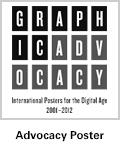 graphicadvocacy2