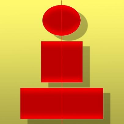symmetrical_1