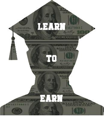 learn to earn 2