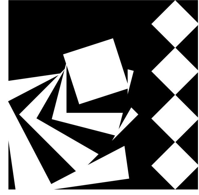 square-gra2111c-nathanielsalz
