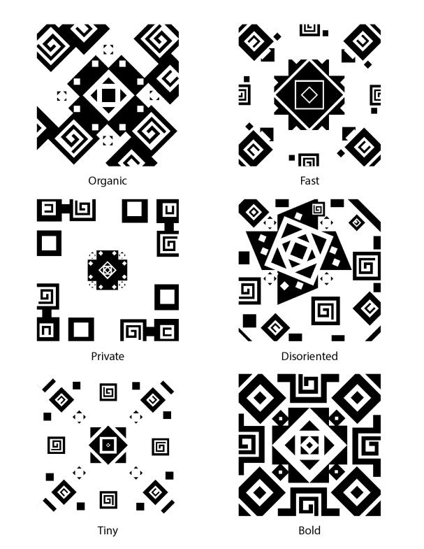 square_gra2111_oscar-08
