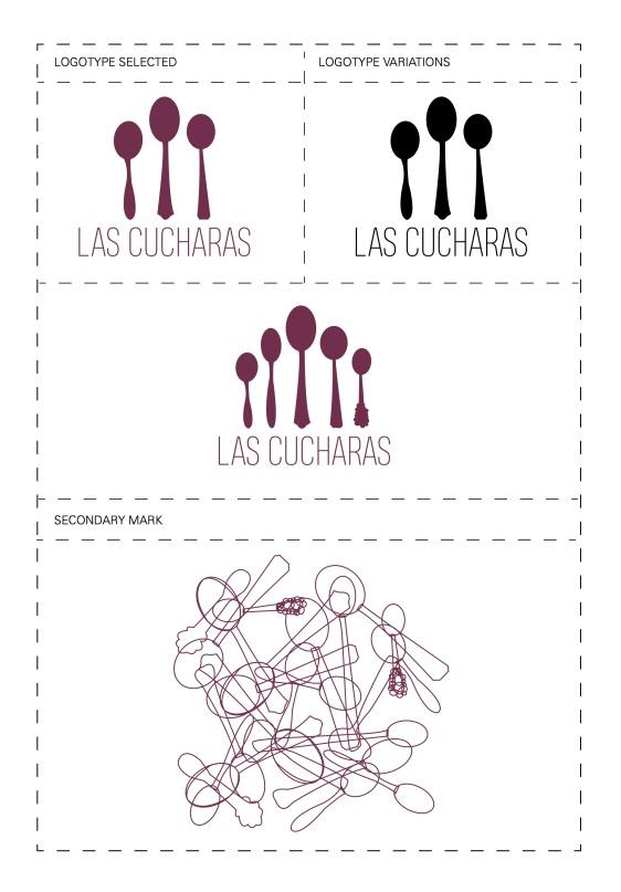 LasCucharas_Logo