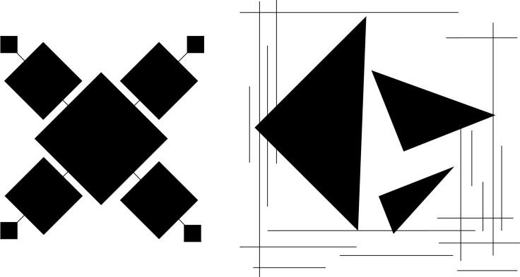 morales-- symmetry+asymmetry
