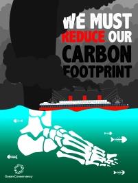 POSTER_9_CarbonFootprint