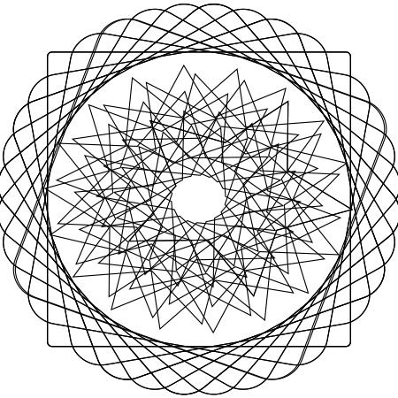 Summetric(PDF)